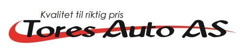 Tores-Auto