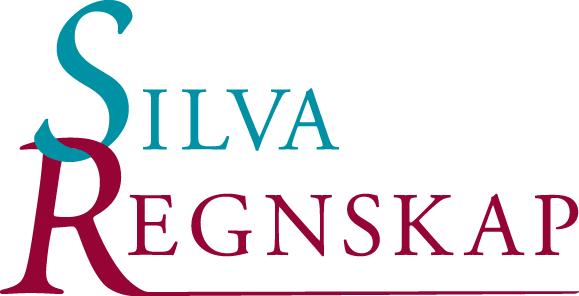 Silva Regnskap