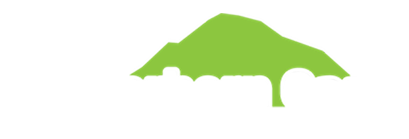 Logo Lyderhorn opp