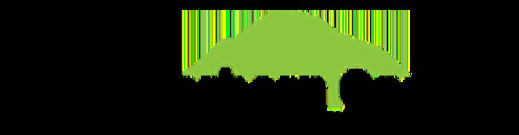 Lyderhorn Opp-logo
