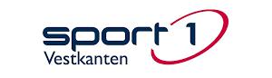 sport1 vestkanten